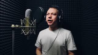 Домашняя студия звукозаписи Сергея Спиридонова Пермь PROMO