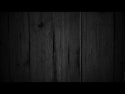 羅文 陳奕迅 - 幾許風雨