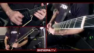"Extrema - Pyre of Fire"" Playthrough"