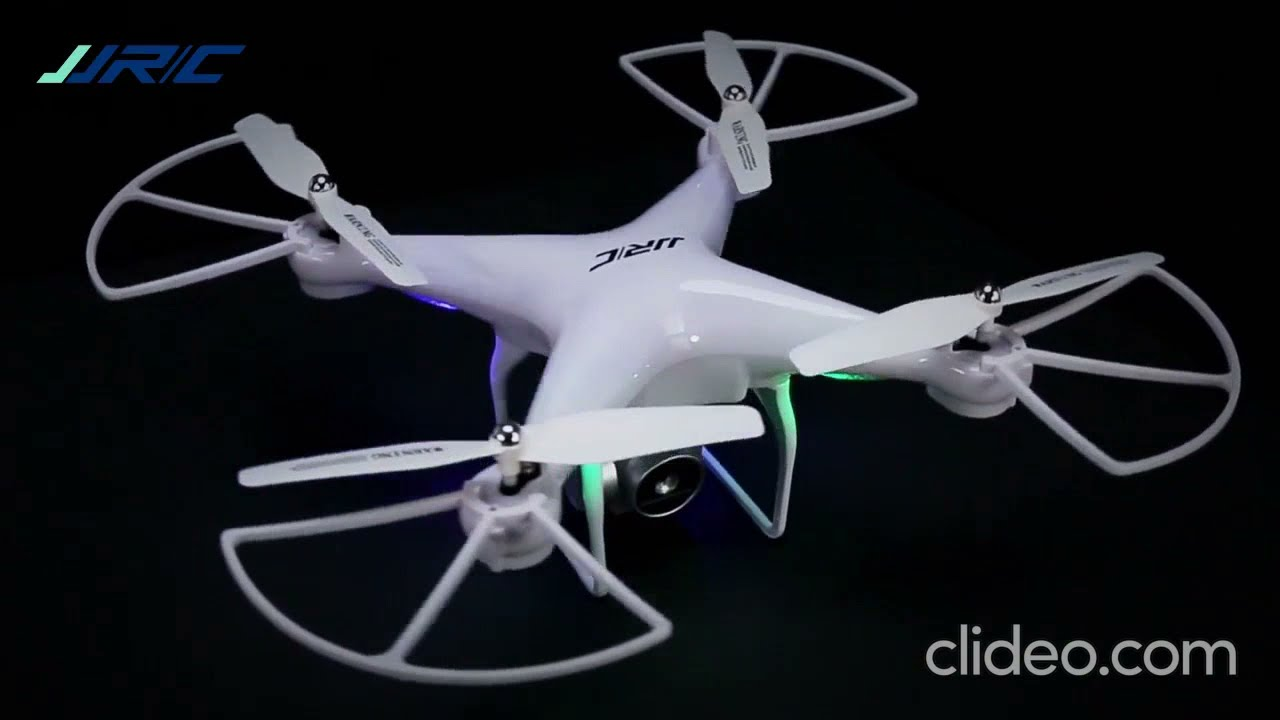 JJRC A22 720P Drone Wifi Camera FPV 6 Axys Quadcopter картинки