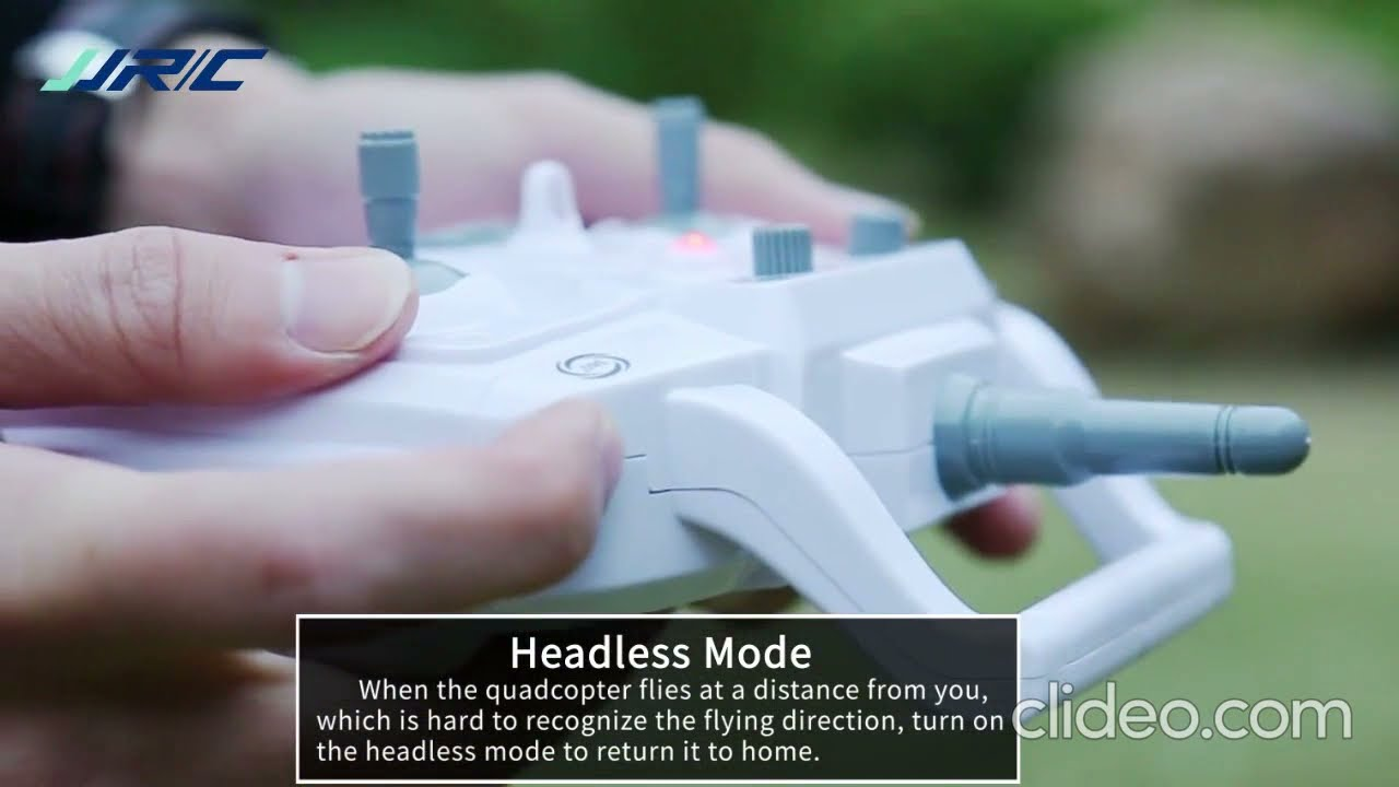 JJRC A22 720P Drone Wifi Camera FPV 6 Axys Quadcopter фотки