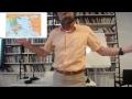 История Древней Греции (#29): Гомер и его мир