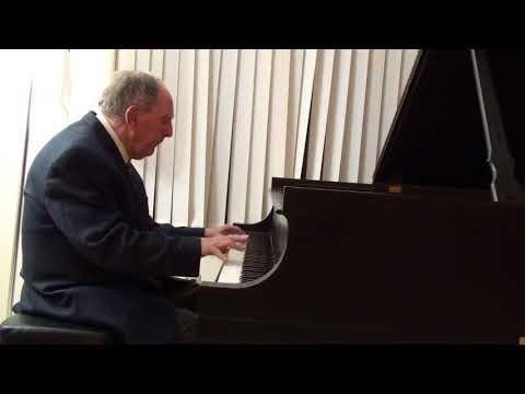 Arthur Lemos MUSIC OF UNITED STATES Too Fat Polka