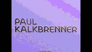 Paul Kalkbrenner   Schnurbi 1