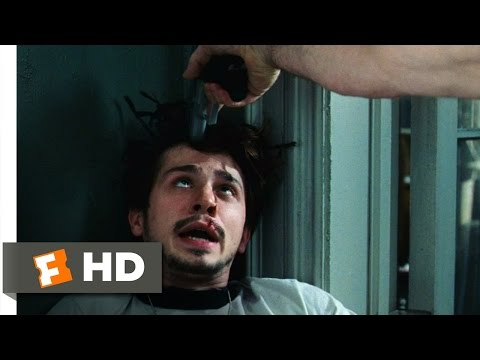 Payback 28 Movie CLIP  Wrong Answer 1999 HD