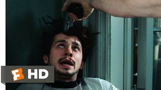 Payback (2/8) Movie CLIP - Wrong Answer (1999) HD