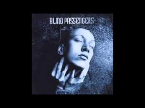 Blind Passengers - Insane