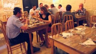 Tal-ingliz Bar & Restaurant