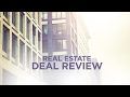 Real Estate Deal Review - Grant Cardone