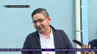 Pasha Nyanyikan Lagu Seventeen kemarin Saat Tampil Di Singapura