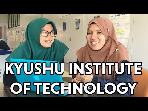 JAD14: Kyushu Institute of Technology