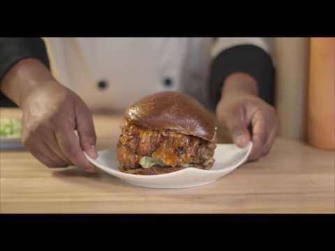 Hawaiian Airlines Featured Chef Series: Sheldon Simeon