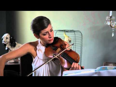 Can't Help Falling In Love - Elvis Presley - Stringspace Guitar & Violin Duo