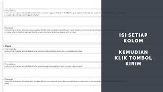 Download Video Tutorial Tata Cara Pengisian SMART Kemenkeu di Lingkungan BKKBN MP3 3GP MP4