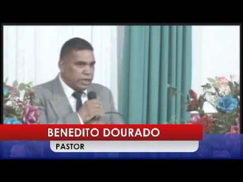 REUNIÃO NORMAL 18/01/2020 - Congregação de ITAPEVA/SP