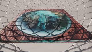 Art 6   Media Art - City  in a Bubble