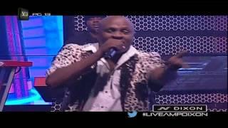 Shimza ft Dr Malinga   AKULALWA