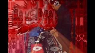 ºº¨ººComienza El PerreoAcapella La Chica Reggae Dj Saul Beat ºº¨ºº