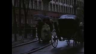 Холмс и Ватсон в засаде