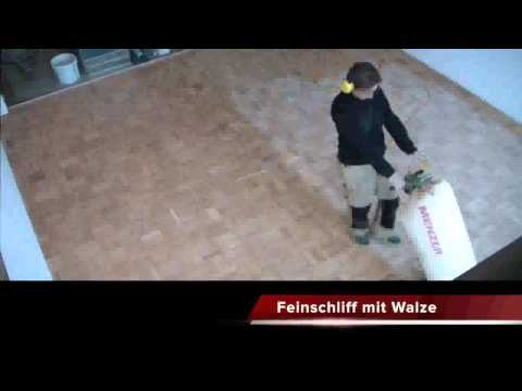 Raumgestaltung otto youtube for Raumgestaltung otto
