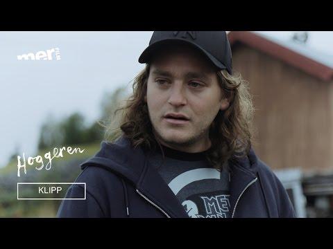 Hoggeren   Klipp  Mer Film