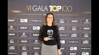 SKF - VI GALA TOP100