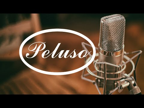 Peluso Microphone Lab 101: What goes into making high quality microphones