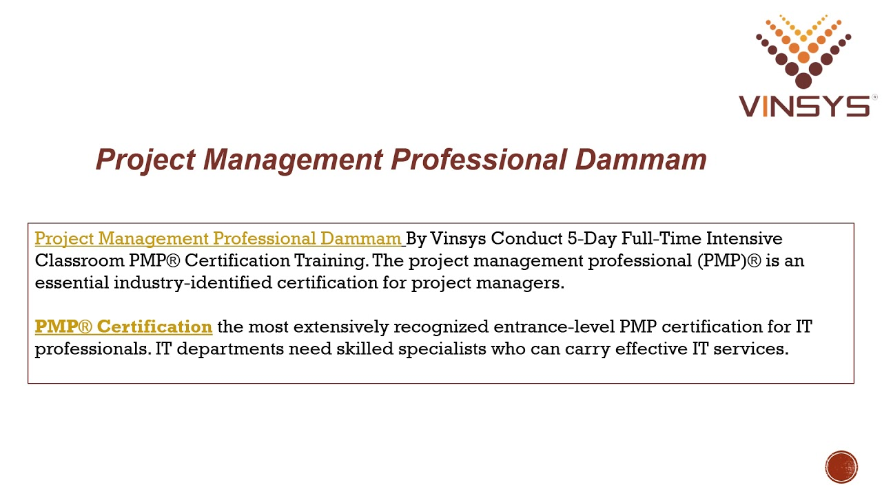 Avail Flat 50 Ramadan Special Discount For All Pmp Certification