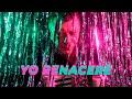 Yo Renacere - La Contra (Videoclip Oficial)