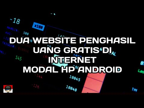 cara-menghasilkan-uang-dari-website-gratisan|-info-&-solusi-mendapatkan-uang-gratis-modal-hp-android