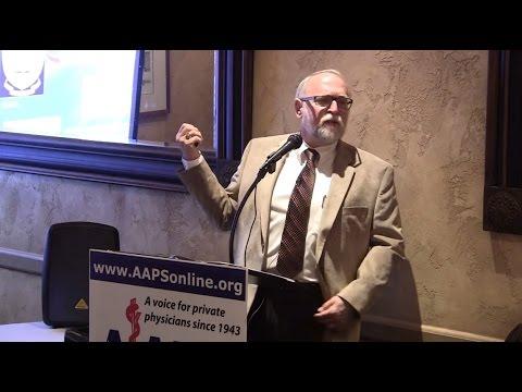 Beyond Mere Board Certification: Paul Kempen, MD, PhD
