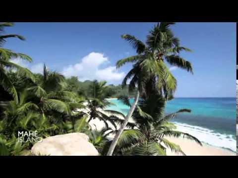 Viagem Express - Seychelles Island
