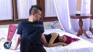 Video Dhani dan Mulan Ciuman di Ranjang - Cumicam 29 Oktober 2015 download MP3, 3GP, MP4, WEBM, AVI, FLV Oktober 2017