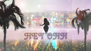 J-LeScientific - Hey Ohh (feat. Emojii Ritchii Rich) AUDIO [BEAT. Mantra]