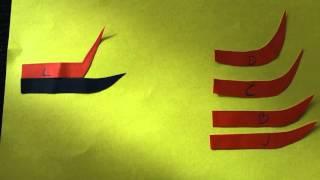 Виды наращивания ресниц: какие бывают по технологии, объему и эффекту (фото и видео)