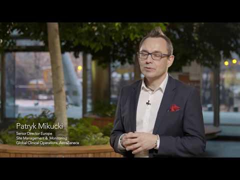 Executive MBA@UW: Dr Patryk  Mikucki (2)