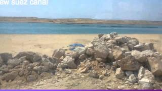 Archive new Suez Canal: April 7, 2015