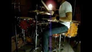 The EarthTone Players - Road Runner Blues