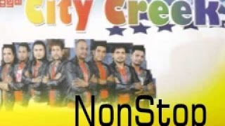 City Creeck NonStop Songs Collection