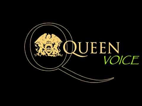 Queen Voice - Batak