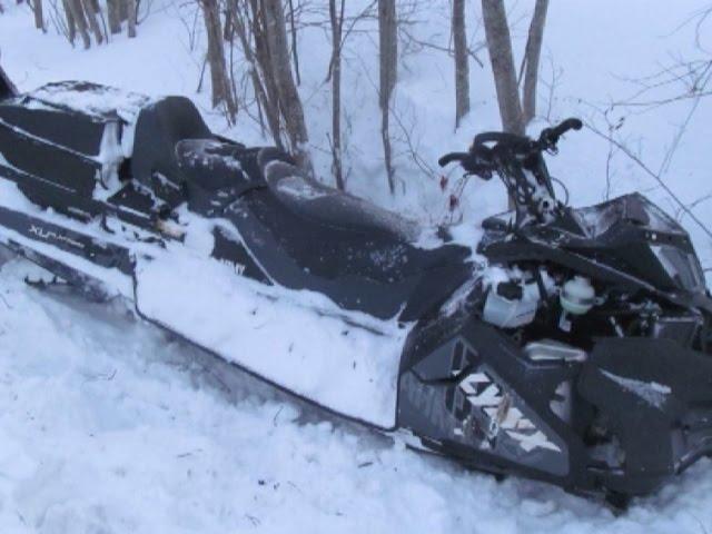 отличие многих разбился на снегоходе в кемерово фото понятова читайте