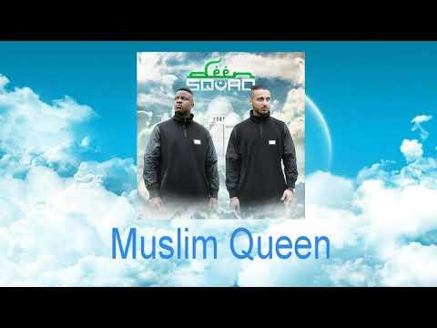 Deen Squad - Muslim Queen