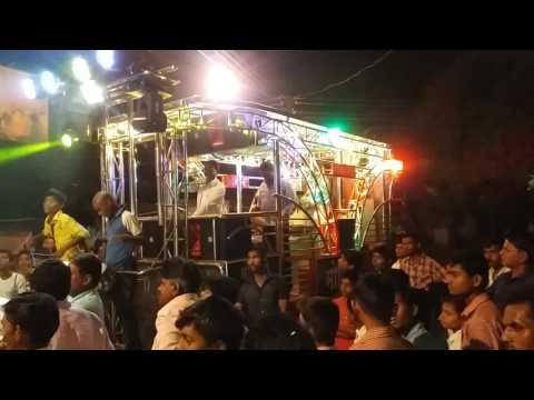 mohini brass band amalner valmik rushi cha jay bola 9422278485
