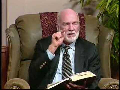 Program 2:What Is God Doing Today Pt 3 Of 3