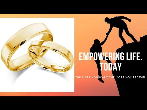 why-marriage-is-good