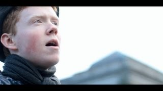 Video Ciarán Cooney - Fairytale of New York (cover) download MP3, 3GP, MP4, WEBM, AVI, FLV November 2017