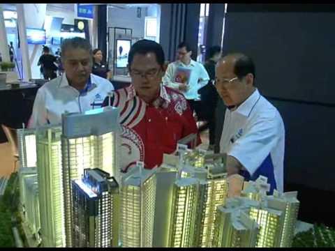 Tingkatkan Had Pengecualian Duti Setem Kepada Rumah RM500,000 - REHDA