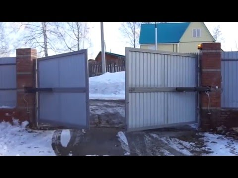 Раскладушки «Охота» и «Стандарт». Обзор раскладушек и раскладных кроватейиз YouTube · Длительность: 2 мин53 с