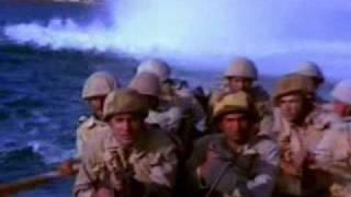 6. Oktober Krieg 1973 ,6th  of October War,حرب 6 اكتوبر 1973