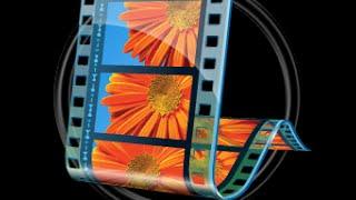 تحميل برنامج Movie Maker + شرح كيفية استخدامه